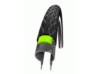 SCHWALBE Marathon Green Guard 16 x 1.75